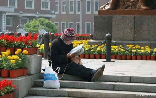 中经国富:人口结构导致养老供需缺口难以满足
