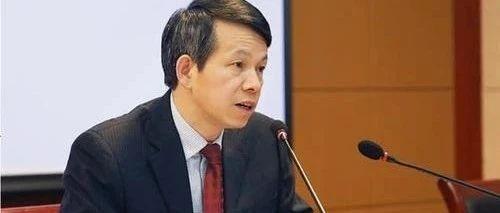 吴玉韶:努力走出一条中国特色 应对人口老龄化道路