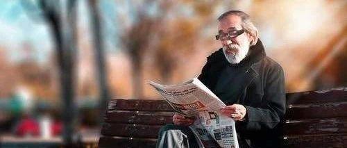 """养老话题成两会热点长寿时代下""""老有所依""""如何破局?"""