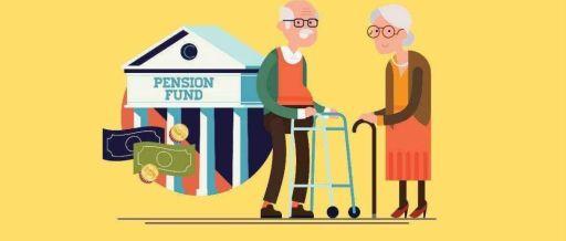 英一养老院推出真人版游戏助老人减压