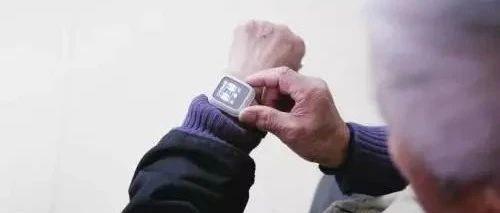 北京移动对无法使用智能手机的老年人提供多元选择和替代方案